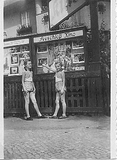 1952,Heiligensee,Chrita,NatchenVogt,Kino.jpg